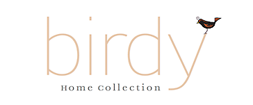 Birdy City Logo